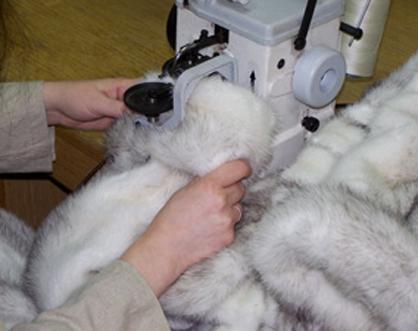 fur-repair-1