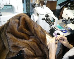 fur-repair-2