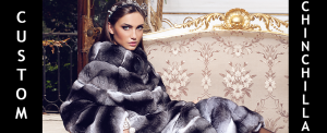 Price 2016 Custom made furs