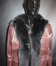 Fox Buffalo Jacket