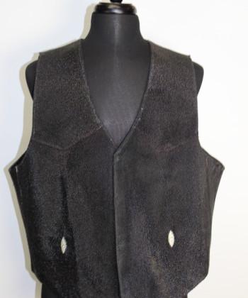 Stingray Vest