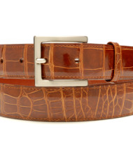 Classic_Alligator_Belt_Cognac
