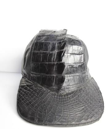 Rafaello Crocodile Hats