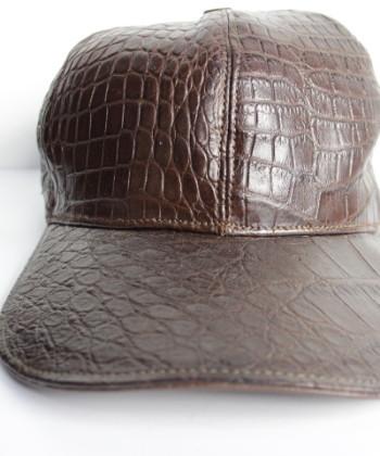 Alligator Hats
