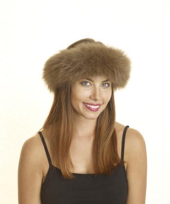 Fox's Hats