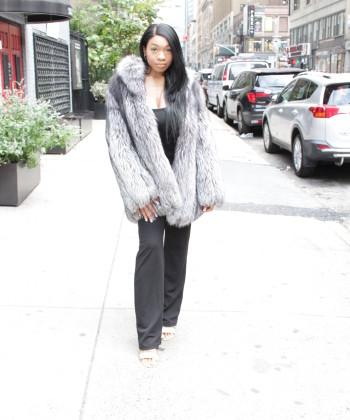 Faxs coats